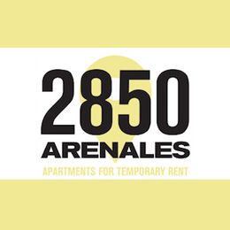 Arenales 2850