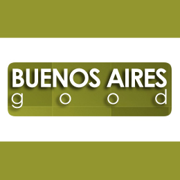 Buenos Aires Good