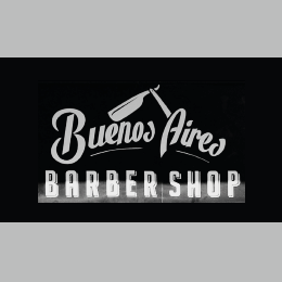 Buenos Aires Barber Shop